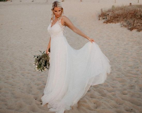 Abendkleider Seevetal Hochzeitsspeicher Brautkleider Hochzeitskleider