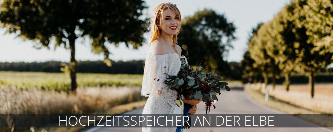 Abendkleider Stockelsdorf Hochzeitsspeicher Brautkleider Brautmode