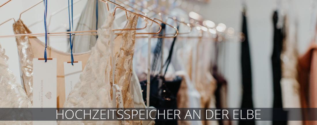 Abendkleider Goldenstedt Hochzeitsspeicher Brautkleider Hochzeitsanzuge