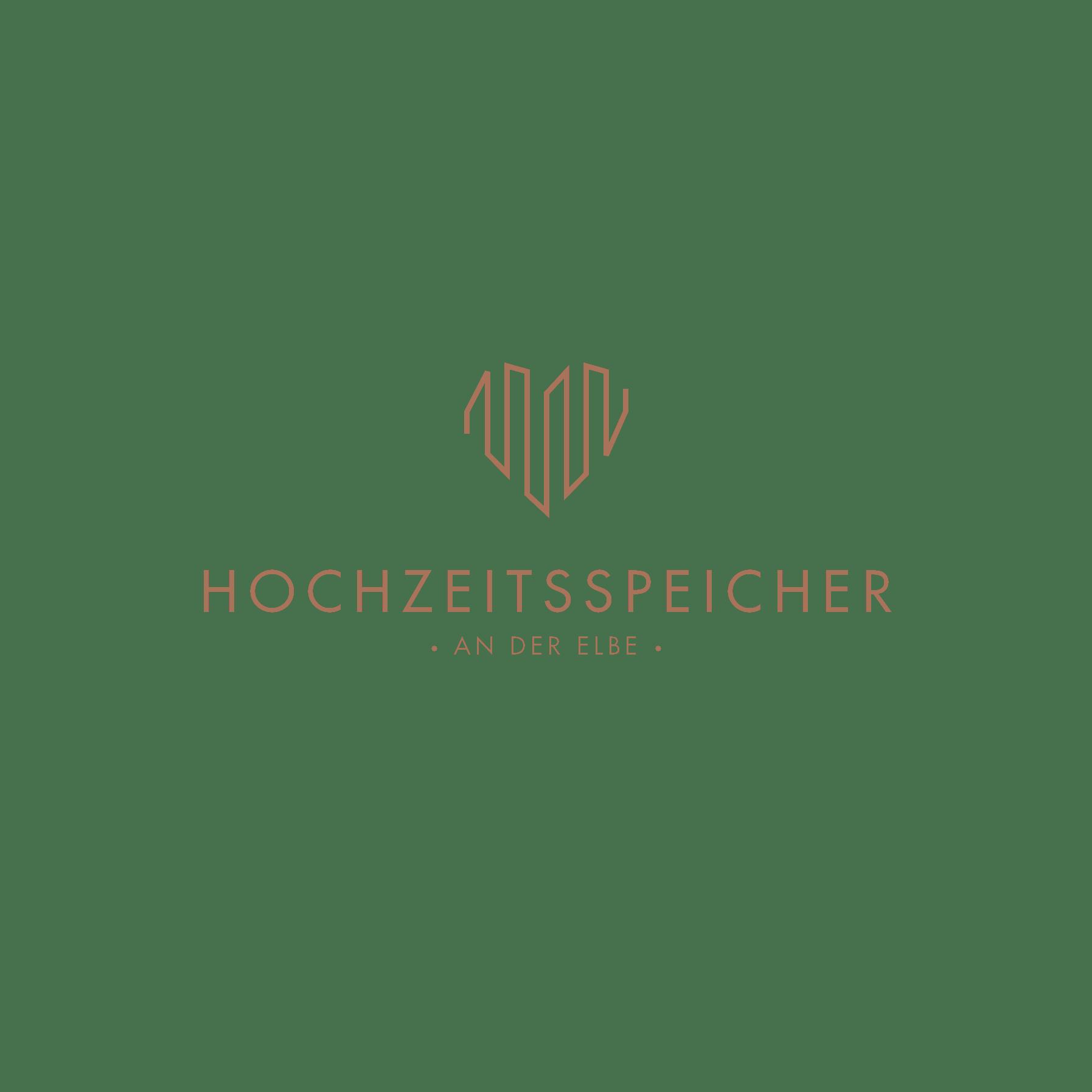 hochzeitsspeicher_logo_profilbild_facebook