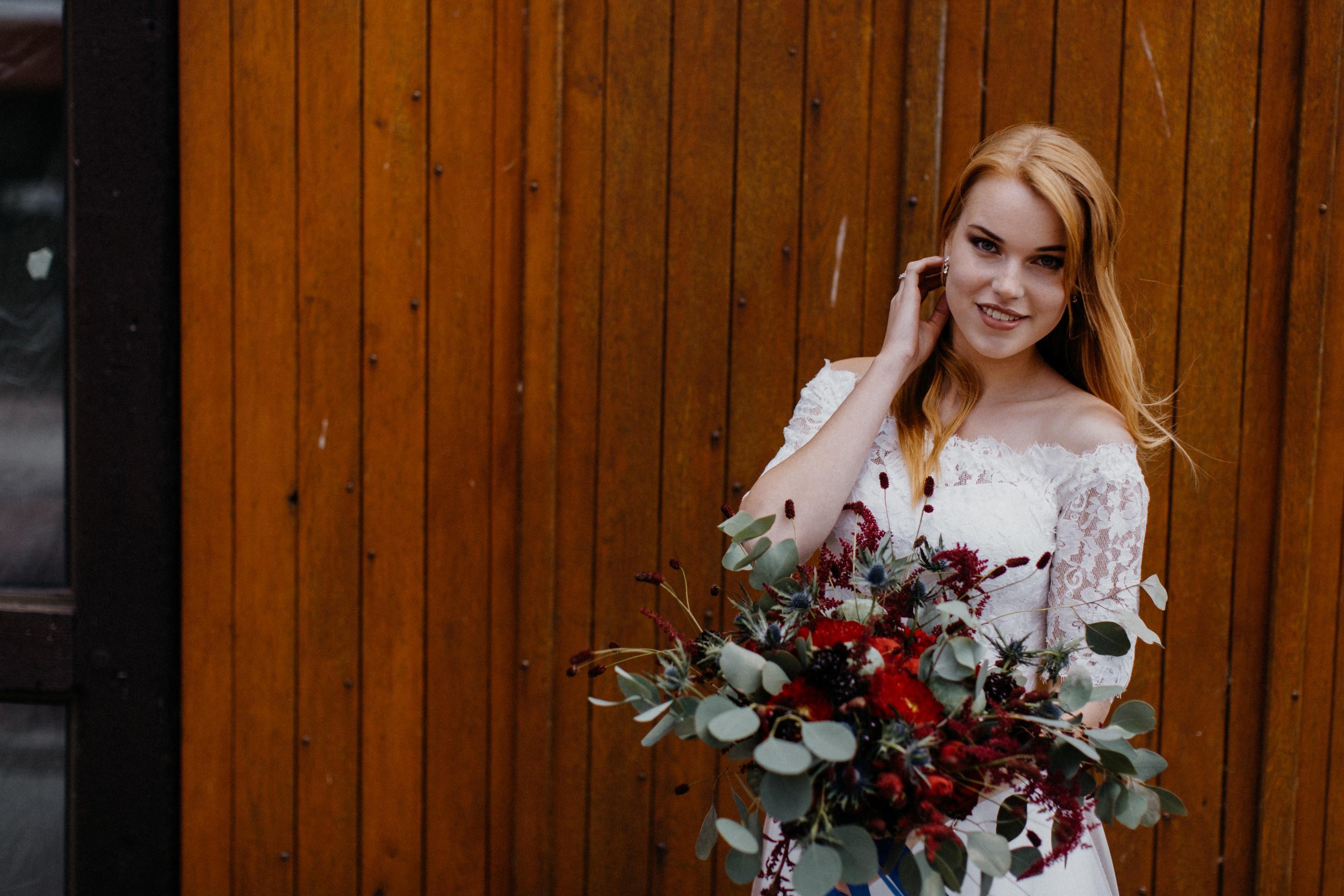 Hochzeitsspeicher