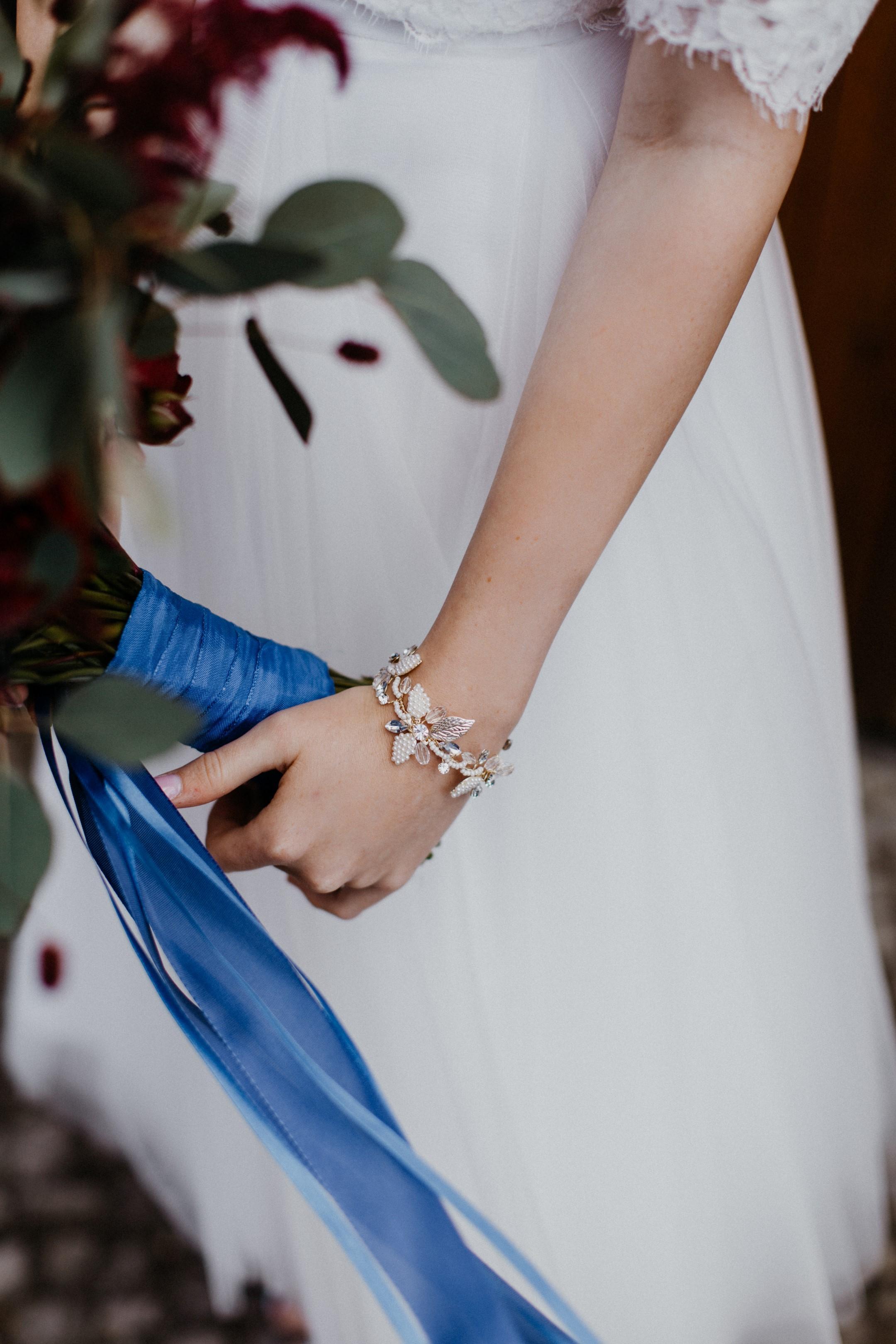Traumanufaktur_Hochzeitsspeicher_an_der_Elbe_Styled_Shoot_014 (Andere)
