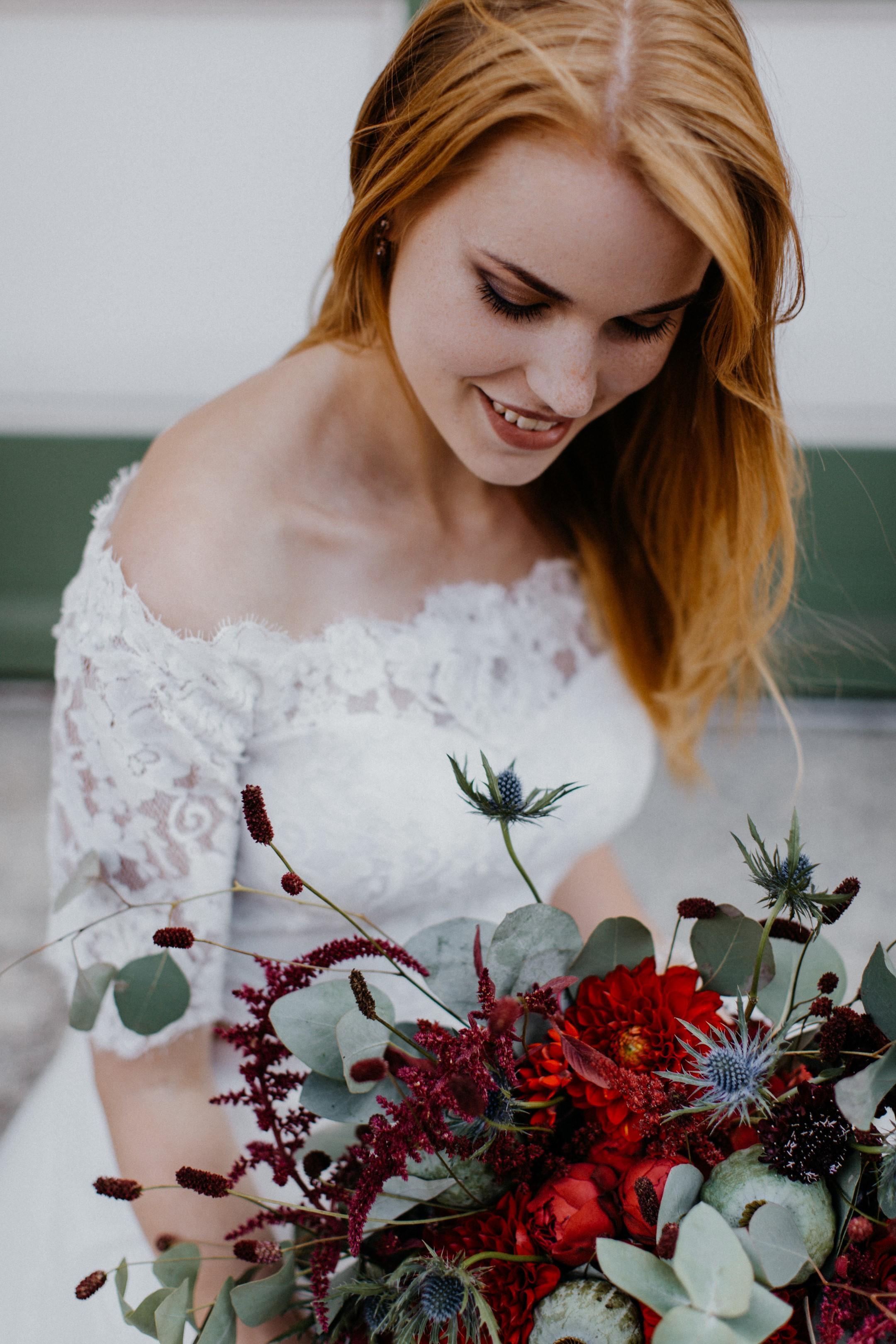 Traumanufaktur_Hochzeitsspeicher_an_der_Elbe_Styled_Shoot_020 (Andere)