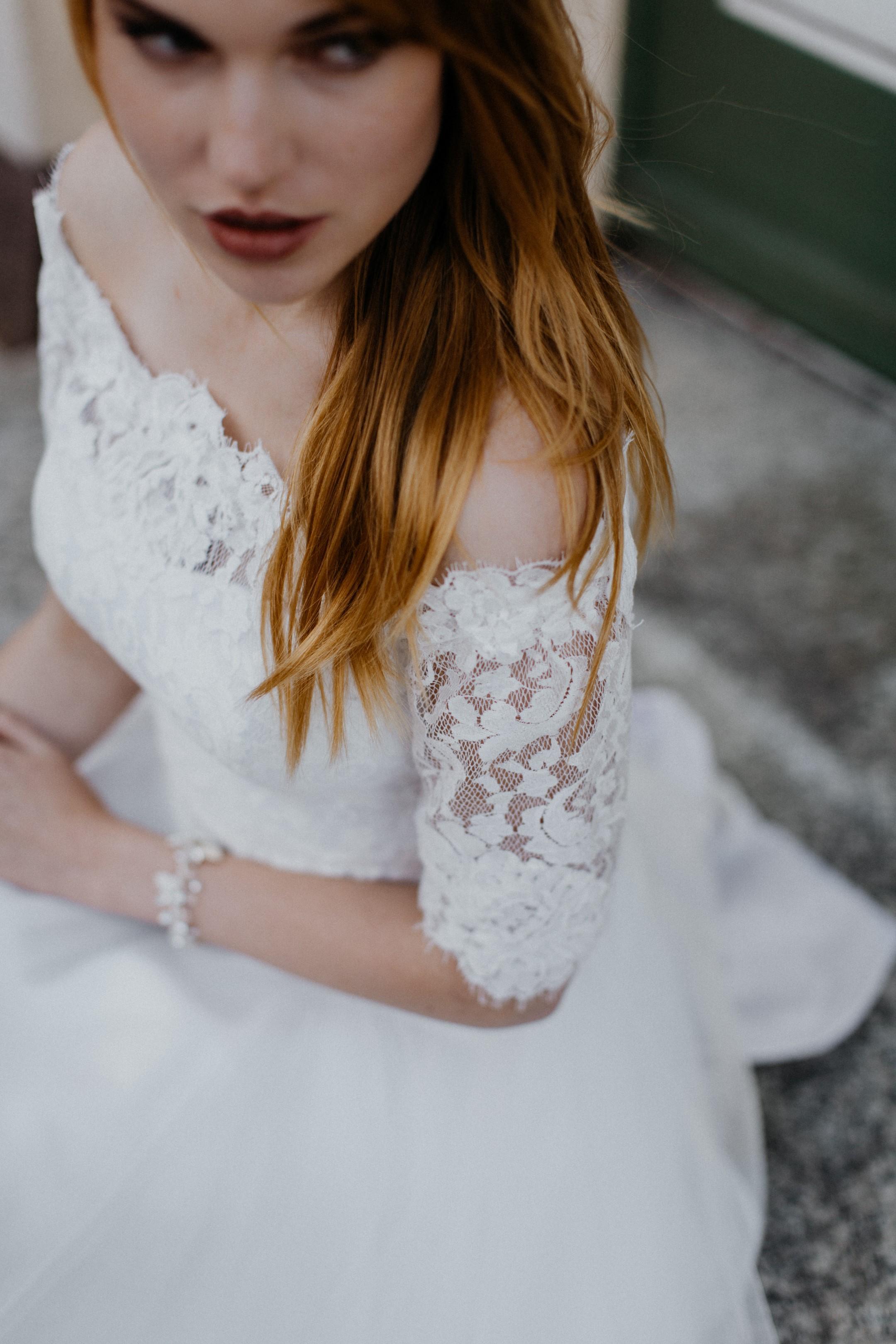 Traumanufaktur_Hochzeitsspeicher_an_der_Elbe_Styled_Shoot_044 (Andere)