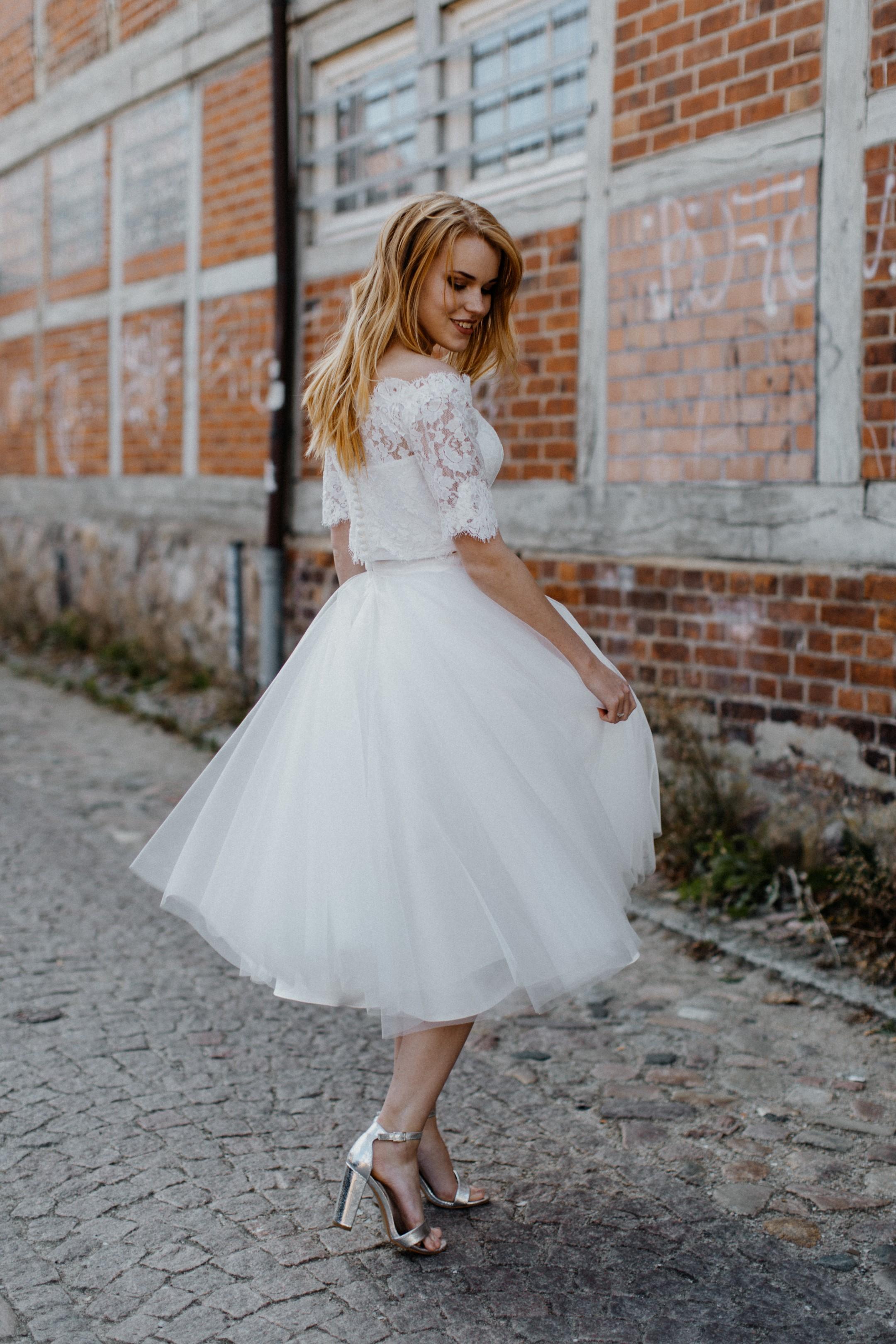 Traumanufaktur_Hochzeitsspeicher_an_der_Elbe_Styled_Shoot_072 (Andere)