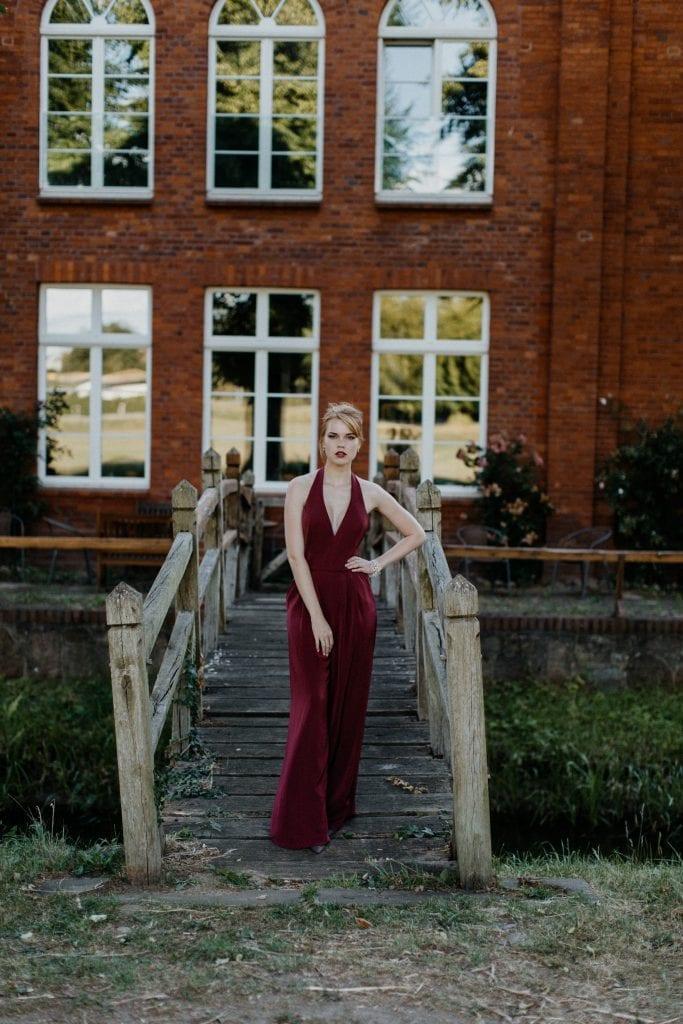 Traumanufaktur_Hochzeitsspeicher_an_der_Elbe_Styled_Shoot_200 (Andere)