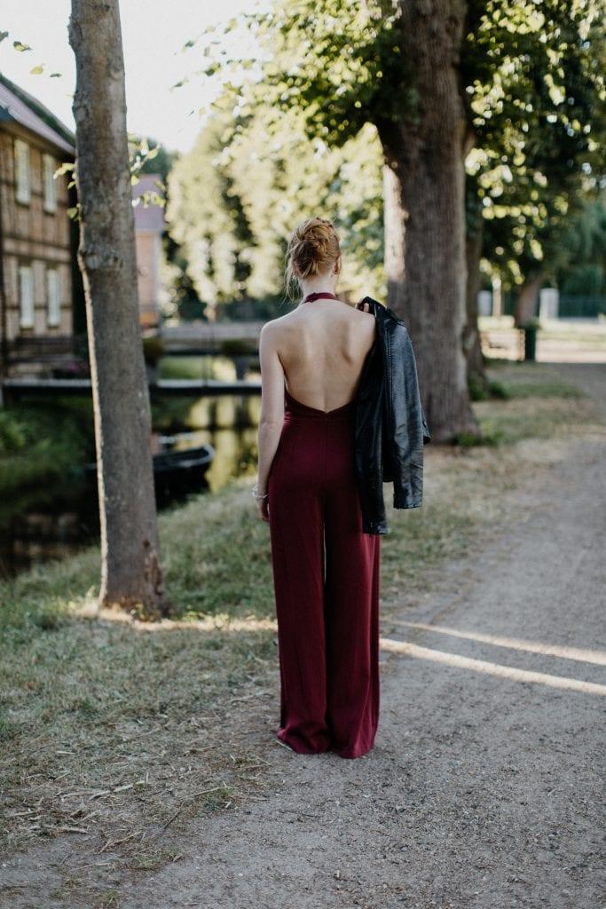 Traumanufaktur_Hochzeitsspeicher_an_der_Elbe_Styled_Shoot_211 (Andere)