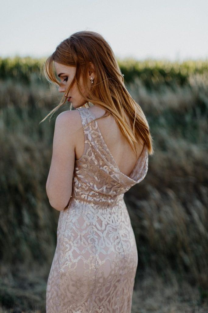 Traumanufaktur_Hochzeitsspeicher_an_der_Elbe_Styled_Shoot_356 (Andere)